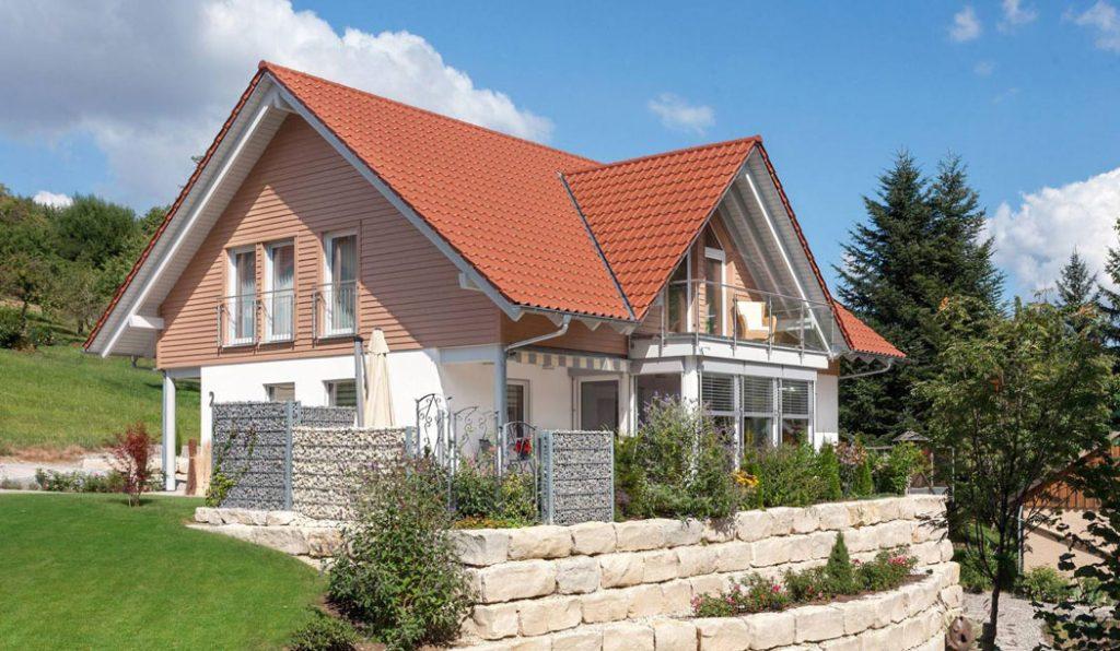 prix toiture de maison