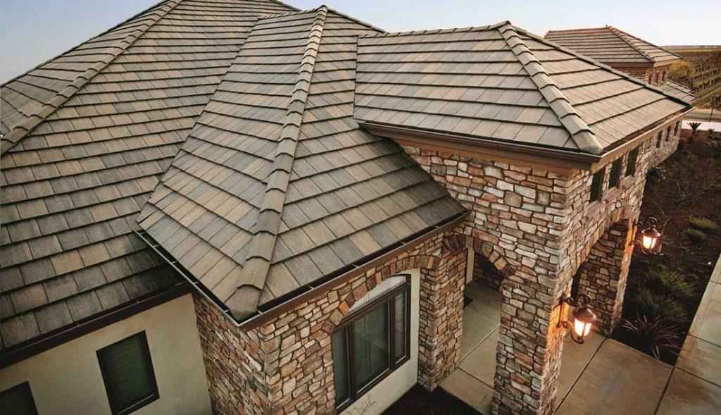 couvreur toiture à Namur