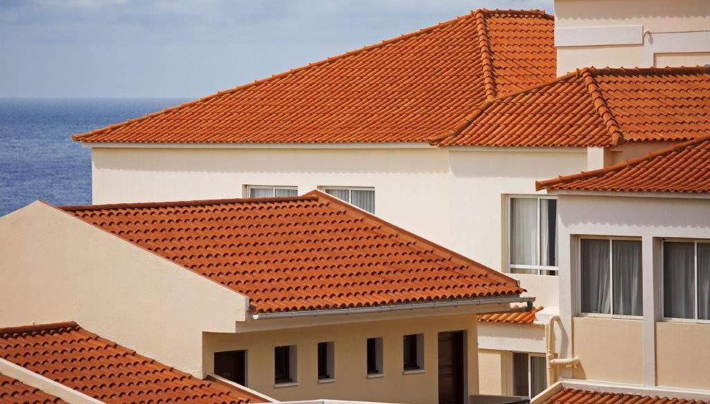 Entreprise de toiture à Huy
